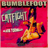 Catfight (ft. Mark Tornillo)