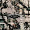 "Evoken ""Quietus"" CD"