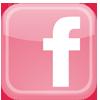 facebook.com/pocnation