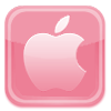 Poc @ iTunes