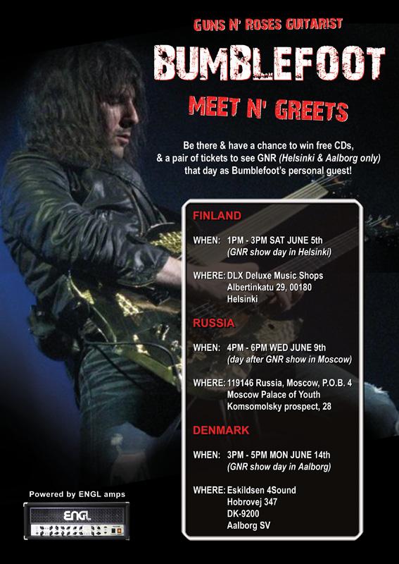 Meet n greet dating site